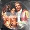 Moreno Pezzolato Ft. Octahvia - Diva (Extended Mix) feat. Octahvia