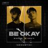 R3HAB & HRVY - Be Okay (Acoustic) kunstwerk