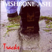 Wishbone Ash - Outward Bound