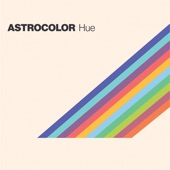 Astrocolor - Laughter