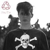 Call Me Karizma - Recycled Youth
