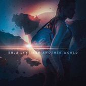 Erja Lyytinen - Without You