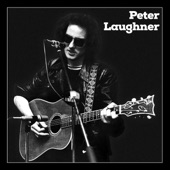 Peter Laughner - The Next Room of the Dream