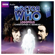 Christopher H. Bidmead - Doctor Who: Logopolis