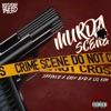 Murda Scene feat Cash BFD Lil Kim Single