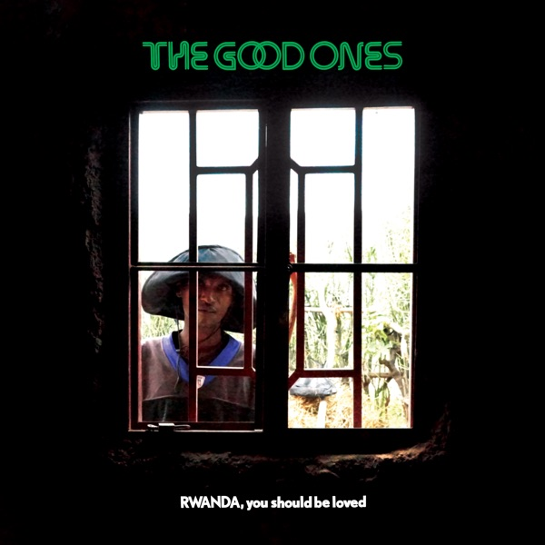 The Good Ones A Long, Sad Journey Watching You Die (feat. Kevin Shields)