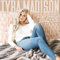 Right Girl Wrong Time - Tyra Madison lyrics
