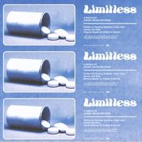 Limitless - Single