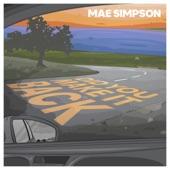 Mae Simpson - Birds