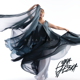 Download Mp3 Gloria Jessica - Buka Mata