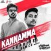 Kannamma Reprise From Ispade Rajavum Idhaya Raniyum Single