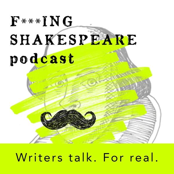 F***ing Shakespeare