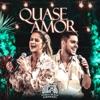 Quase Amor - Single