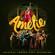 EUROPESE OMROEP | Amélie (Original London Cast Recording) - Verschillende artiesten