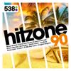 Verschillende artiesten - 538 Hitzone 90 kunstwerk