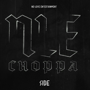 NLE Choppa - Side