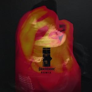 Trevor Daniel & blackbear - Falling (blackbear Remix)