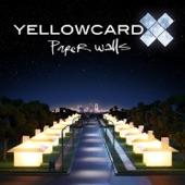 Yellowcard - Shadows and Regrets