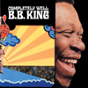 B.B. King - Completely Well  artwork