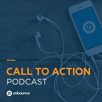 Call to Action | Podbay