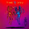 Time 4 You - Single