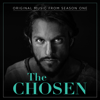 Dan Haseltine & Matthew S. Nelson - The Chosen: Season One (Original Series Soundtrack)