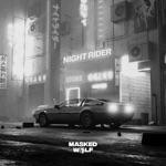 songs like Night Rider