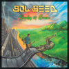 Shades of Green - Sol Seed