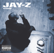 The Blueprint - JAY-Z