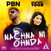 Nachna Ni Ohnda (feat. Jolie) - PBN