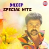Dileep Special Hits