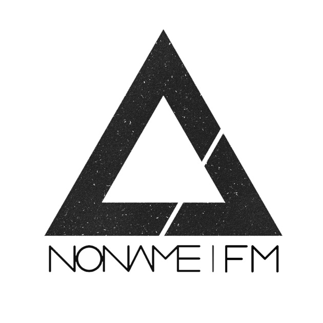 NONAME FM by NONAME FM on Apple Podcasts