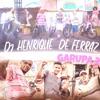 Garupa, Pt. 2 by Dj Henrique de ferraz iTunes Track 1