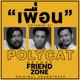 Polycat - เพื่อน MP3