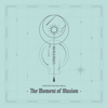 The Moment of Illusion - EP - UP10TION