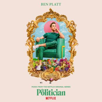 Ben Platt River Ben Platt album songs, reviews, credits