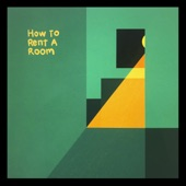 Stef Chura - How to Rent a Room
