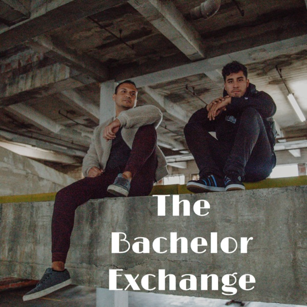 The Bachelor Exchange