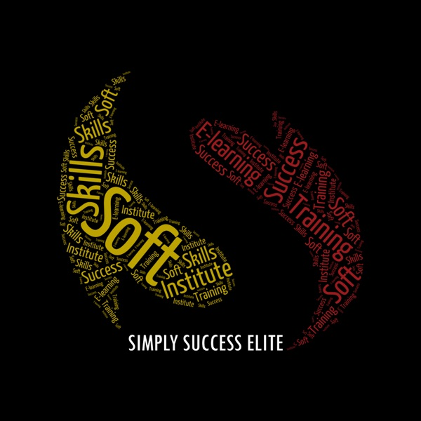 Simply Success Elite Podcast for Paycation
