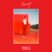Fancy - EP