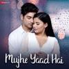 Mujhe Yaad Hai