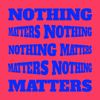 Jay Park - Nothing Matters