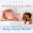Download lagu Baby Lullaby Academy - Brahm's Lullaby.mp3