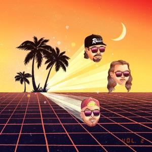 Cyber Bullies, Matty Slims & Motive Yaypes - Asl