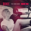 Tebey & Marie Mai - The Good Ones artwork