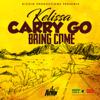 Kelissa - Carry Go Bring Come artwork