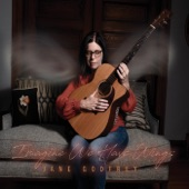 Jane Godfrey - Rhythm in the Ritual