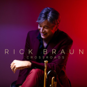 Around the Corner - Rick Braun - Rick Braun