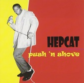 Hepcat - The Ronnie