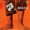 Awara Original Motion Picture Soundtrack